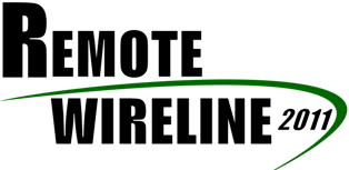 Remote Wireline Services (2011) Ltd. LOGO